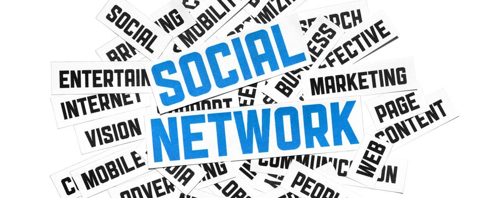 initiation-reseaux-sociaux