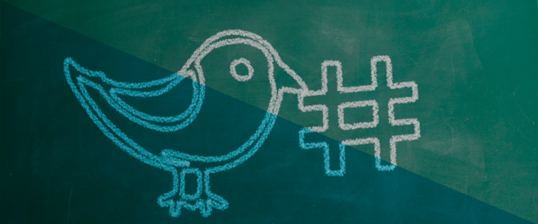 Twitter-Initiation