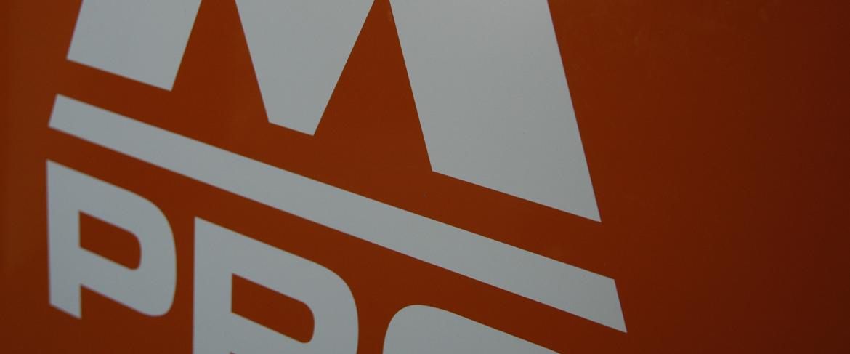 Mpro-logo