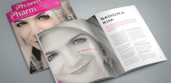PharmABC-magazine-sandra-kim