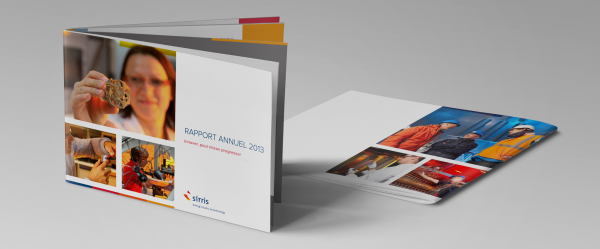 annual-report-pages