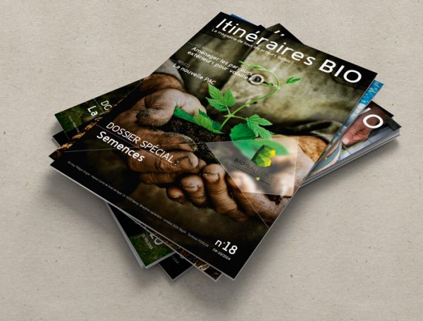 bio_itbio_cover