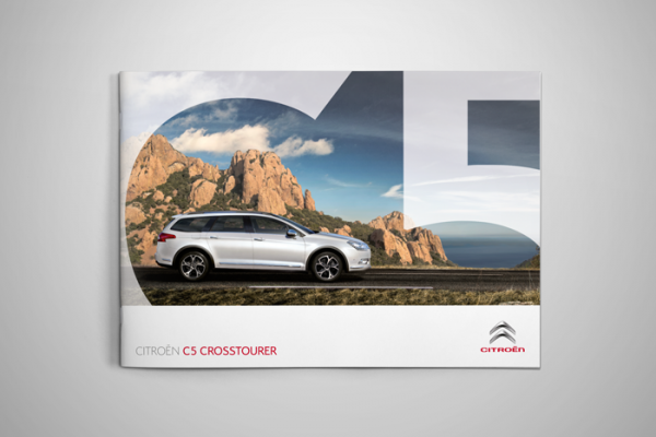 citroen_catalogue_1_cover