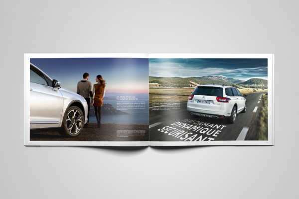 citroen_catalogue_1_spread
