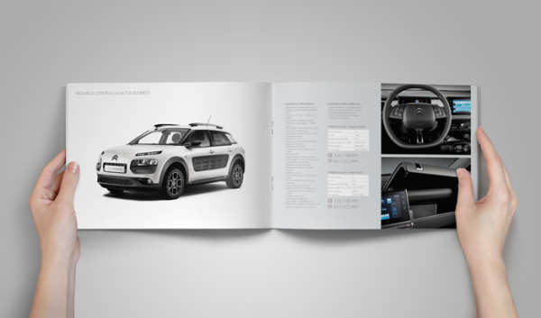 citroen_catalogue_2_spread2