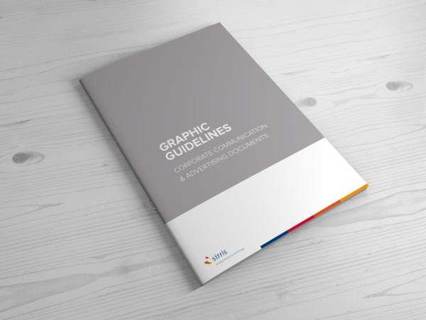 sirris_brand_book_cover