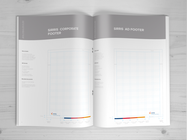 sirris_brand_book_spread_2