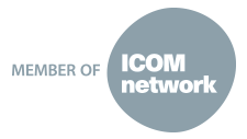 Member of ICOM network
