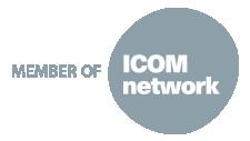 Member of ICOM network