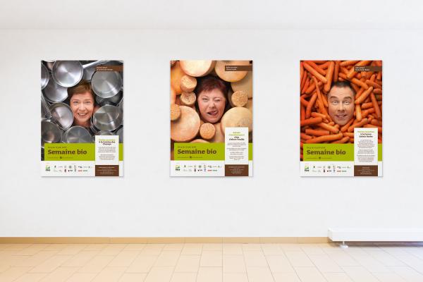 Semaine-Bio-Posters